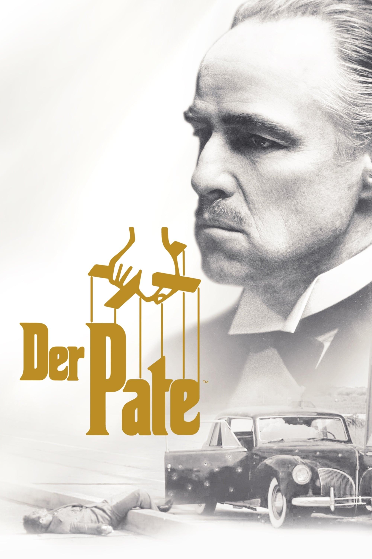 Der Pate 1 Ganzer Film Deutsch