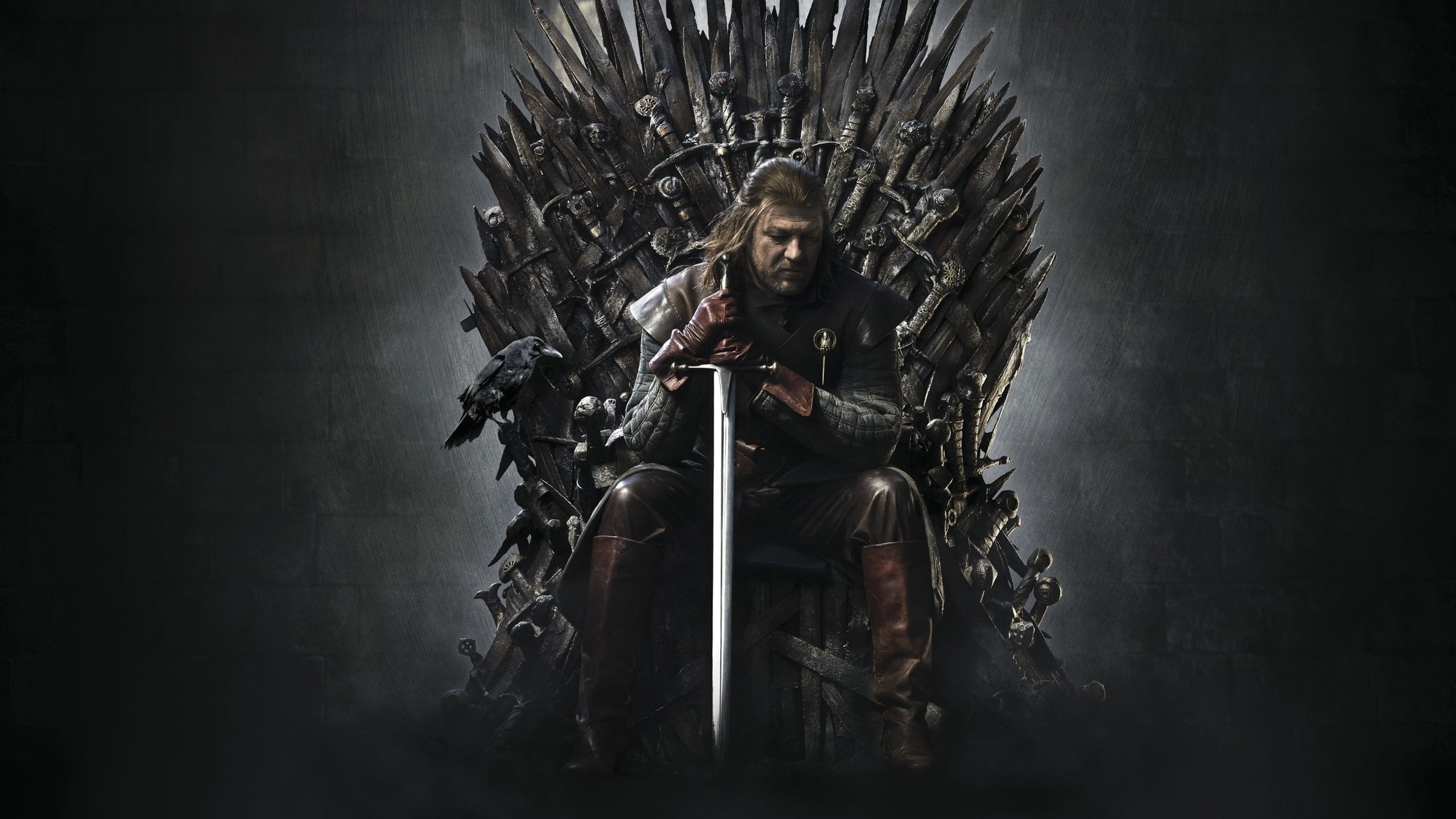 Game Of Thrones Kinox To