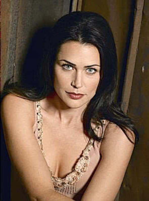Rena Sofer Sex 70