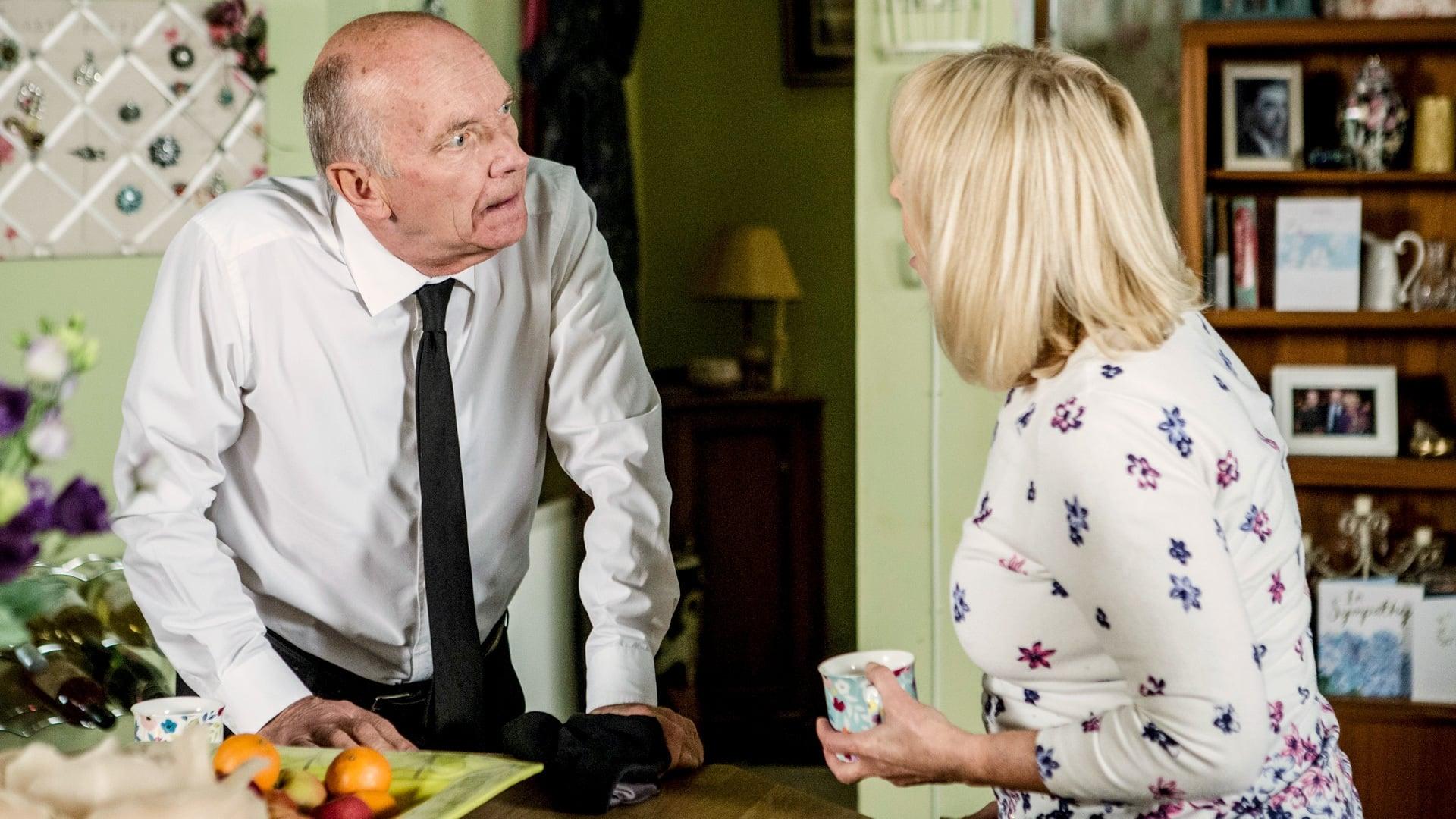 EastEnders Season 32 :Episode 151  20/09/2016