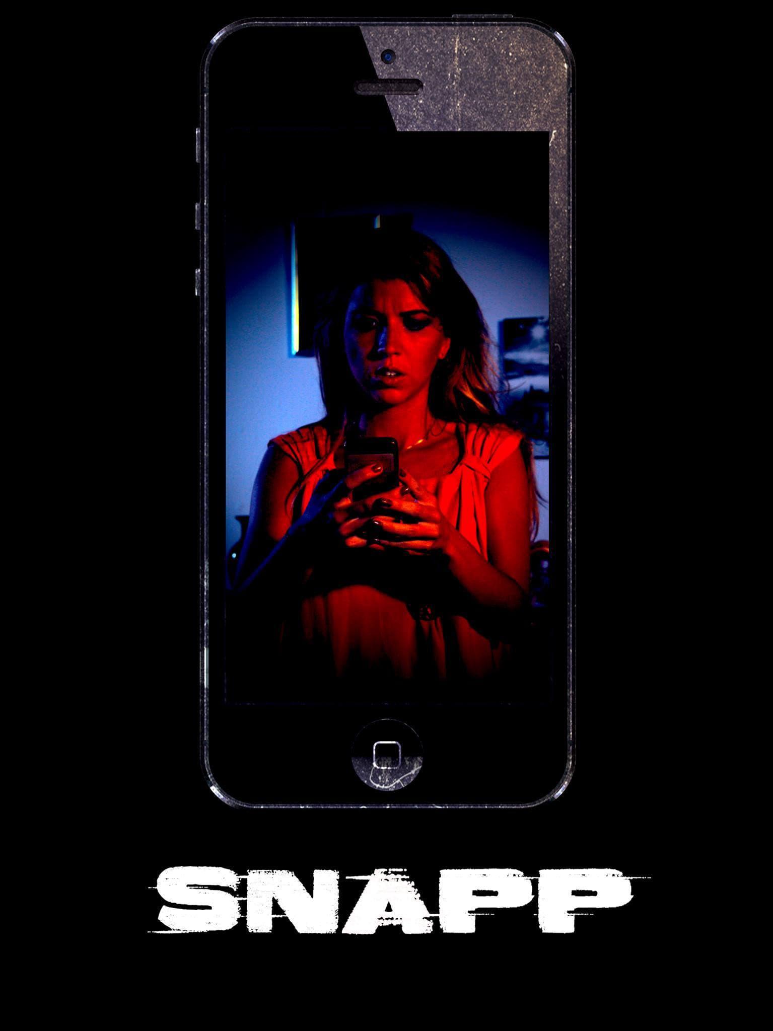 Ver Snapp Online HD Español (2017)