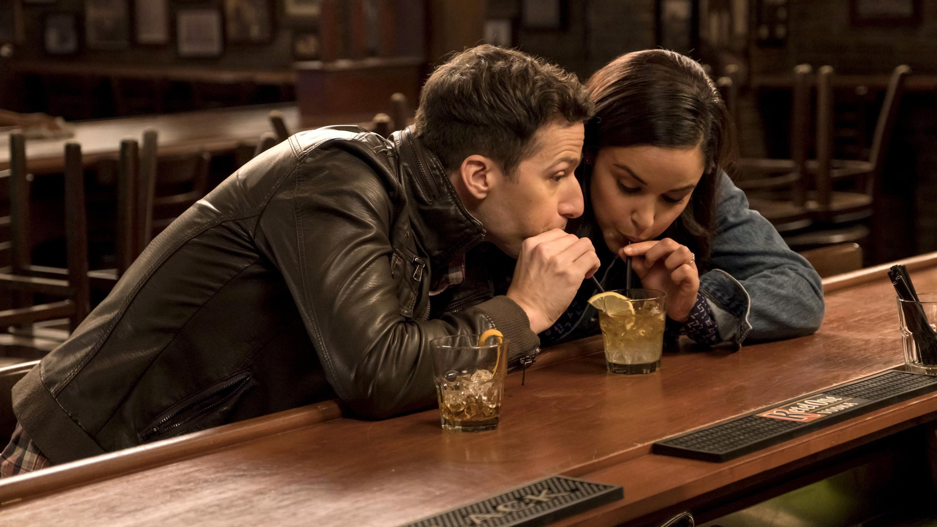 Brooklyn 99 Staffel 5 Deutschland