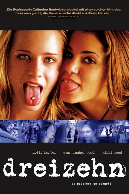 Dreizehn Ganzer Film