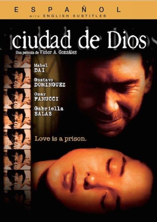 Ver Ciudad de Dios Online HD Español (1997)
