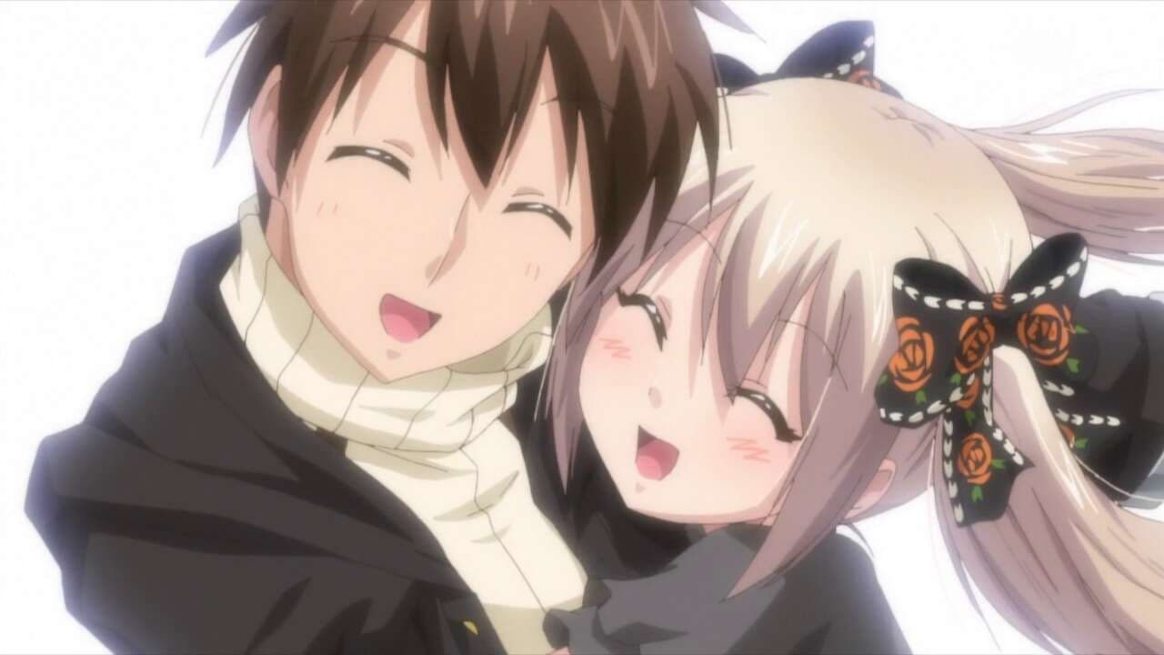 If It's for My Daughter, I'd Even Defeat a Demon Lord Season 1 :Episode 12  The Young Girl's Wish