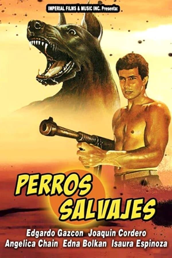 Ver Perros salvajes Online HD Español (1984)