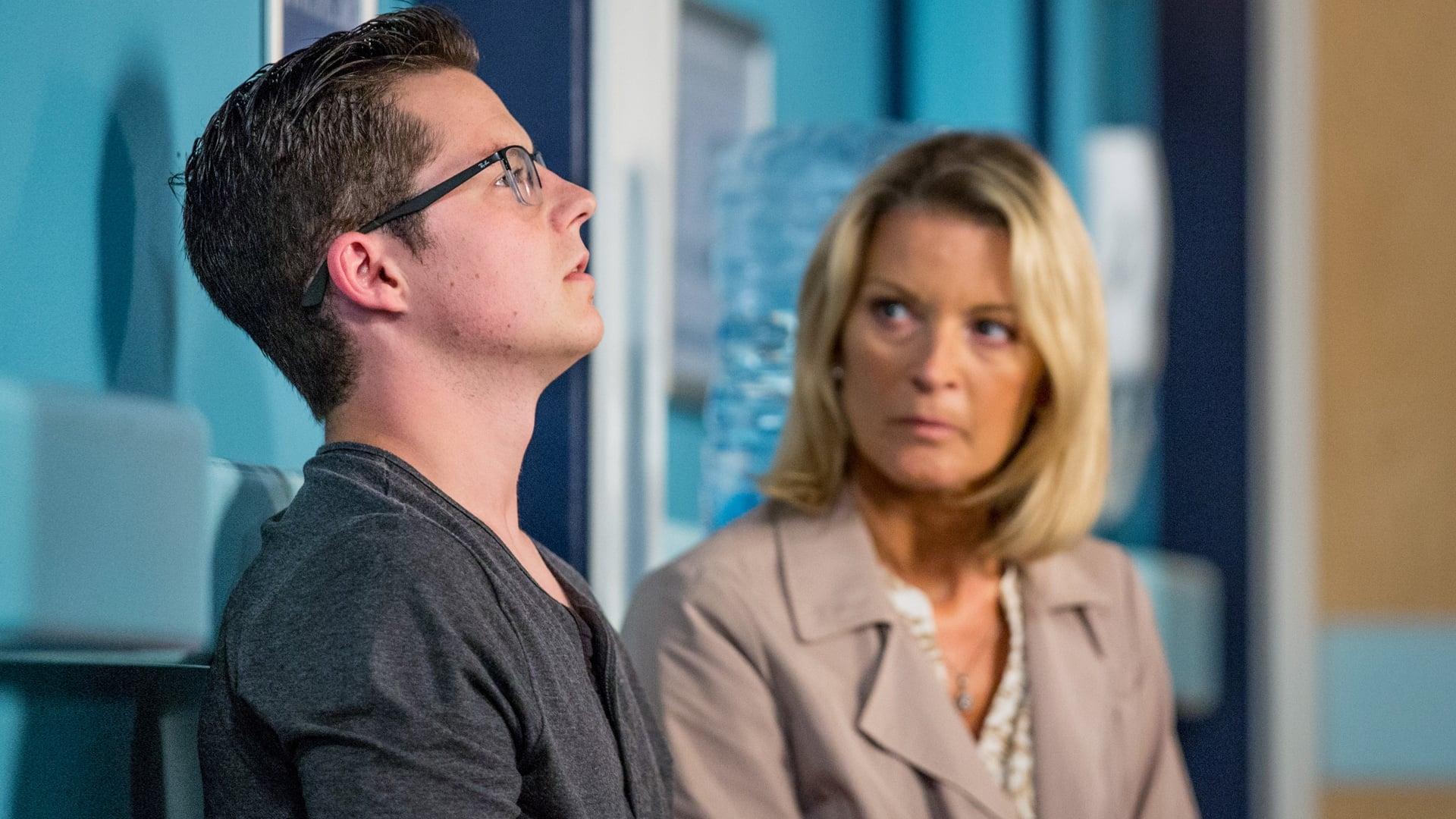EastEnders Season 32 :Episode 166  17/10/2016
