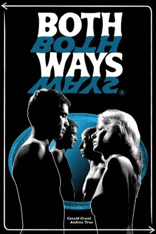 Ver Both Ways Online HD Español (1975)