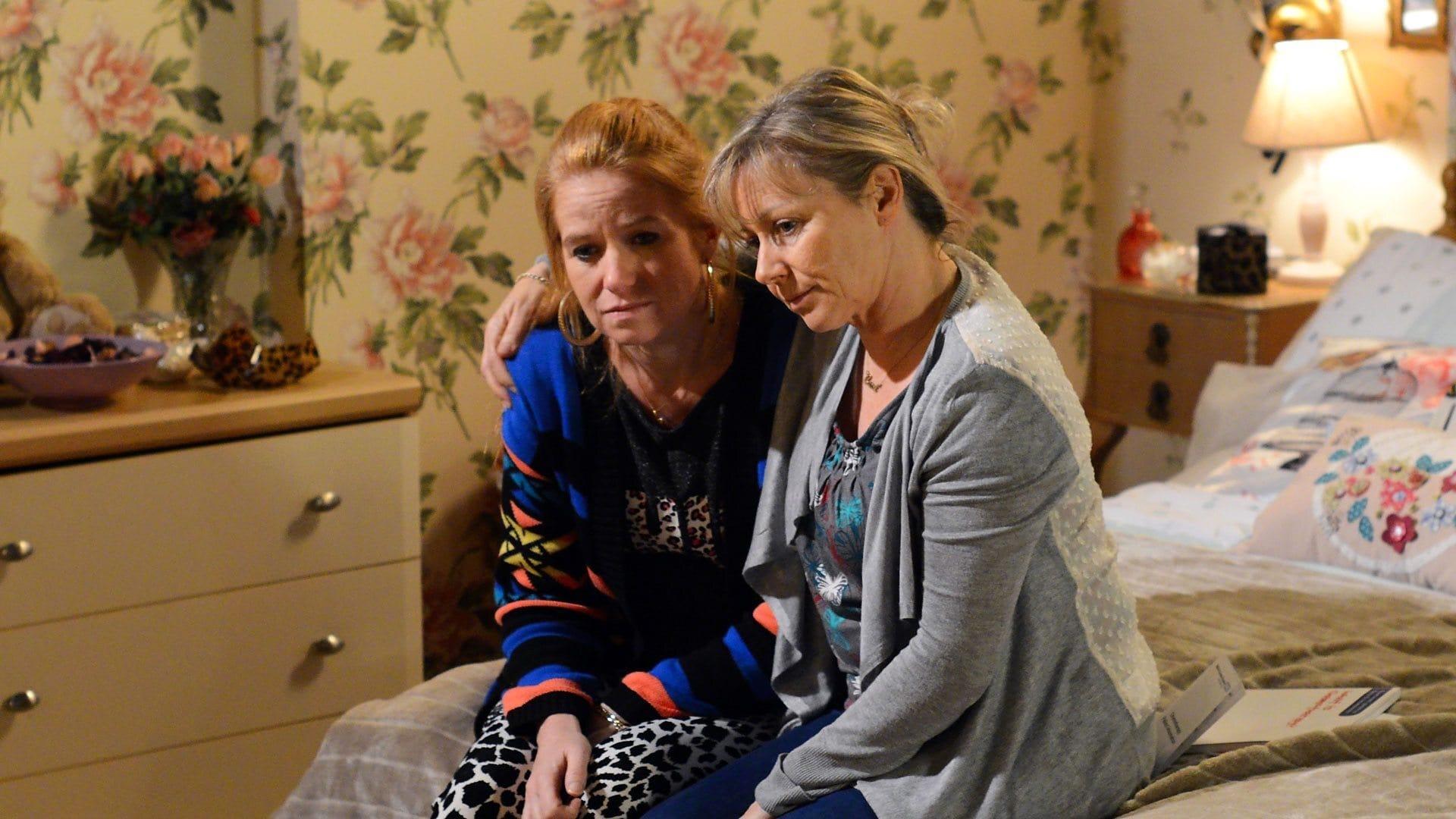 EastEnders Season 30 :Episode 24  06/02/2014