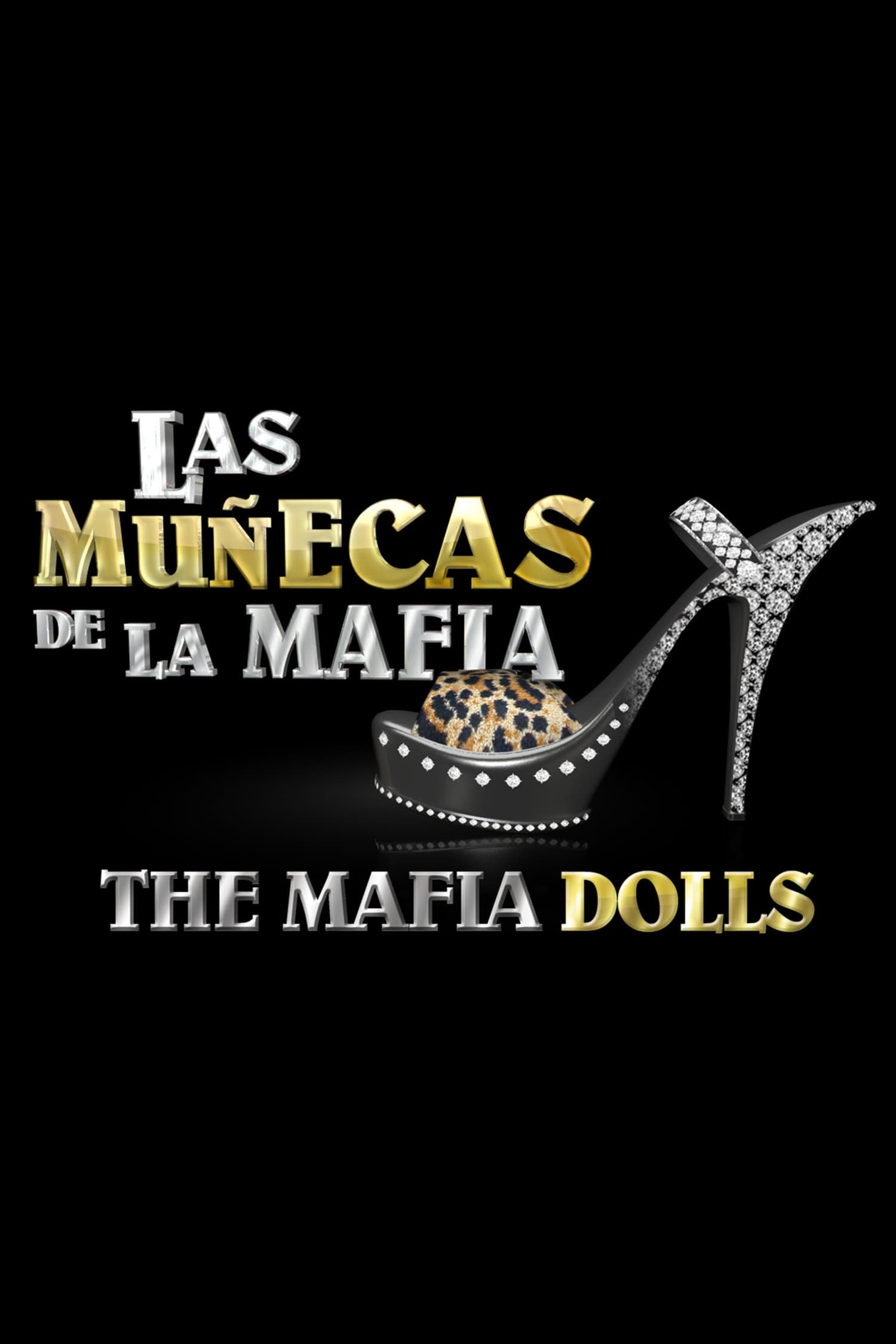 The Mafia Dolls (1970)