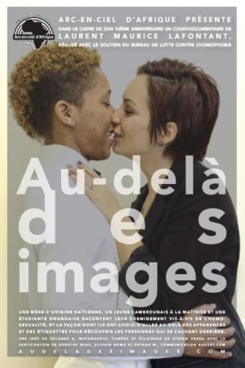 Au-delà des images