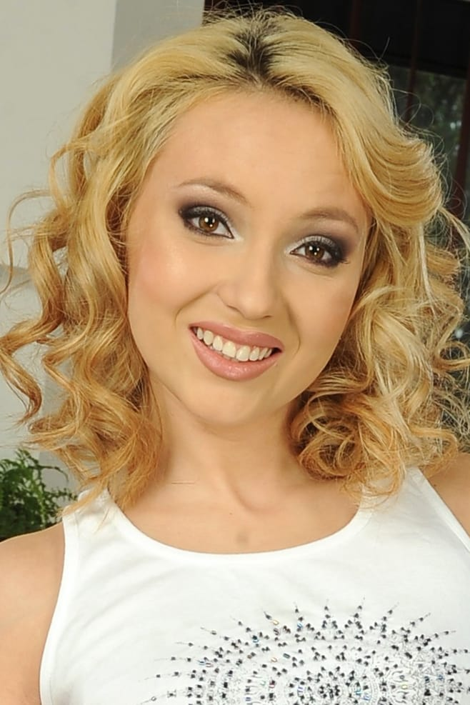 Nataly Von nude 812