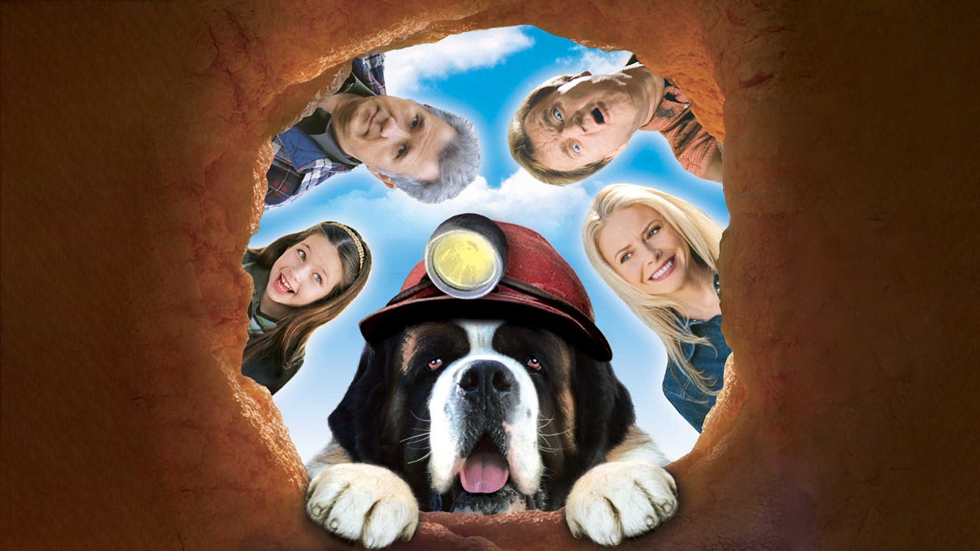 Beethoven's 5th Movie