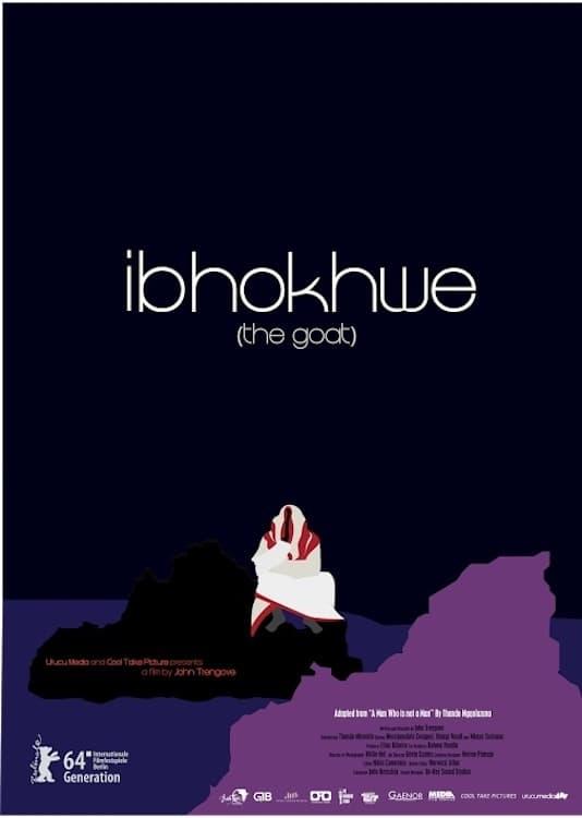 IBhokhwe (2014)