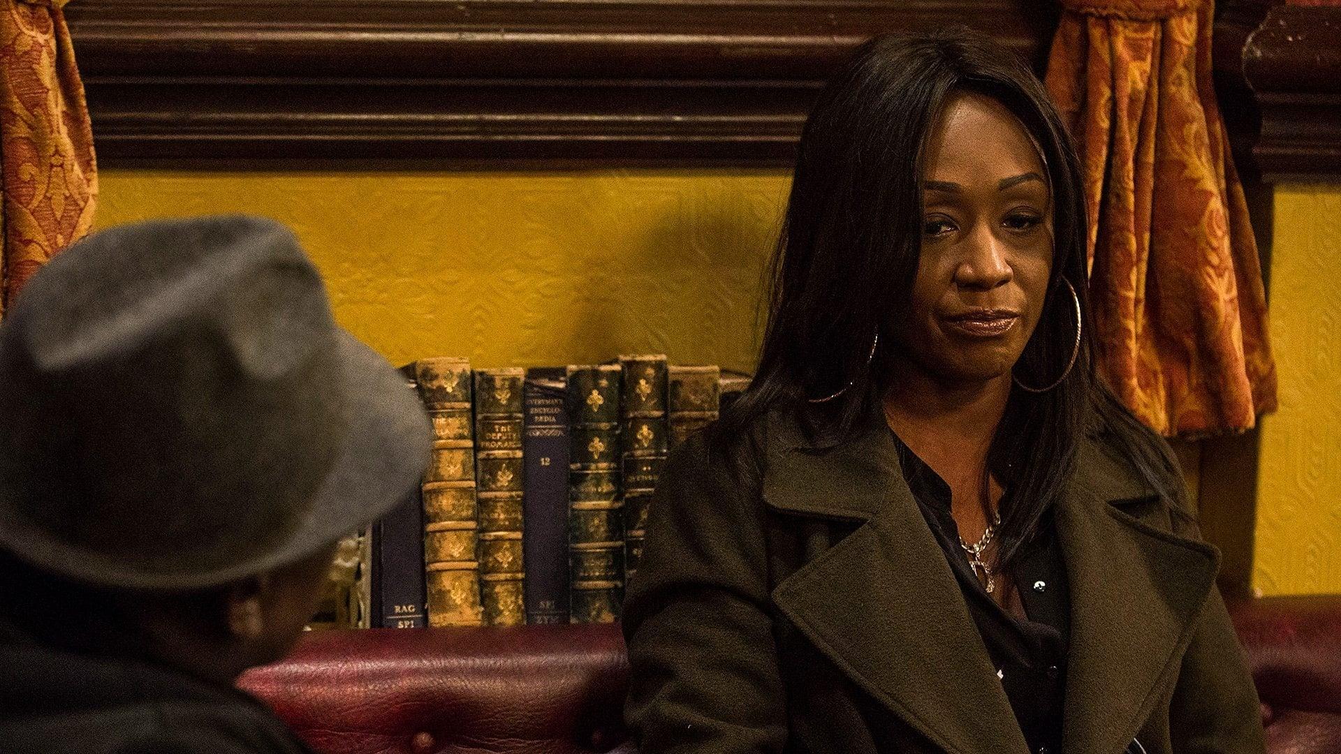 EastEnders Season 35 :Episode 15  24/01/2019 - Part 1