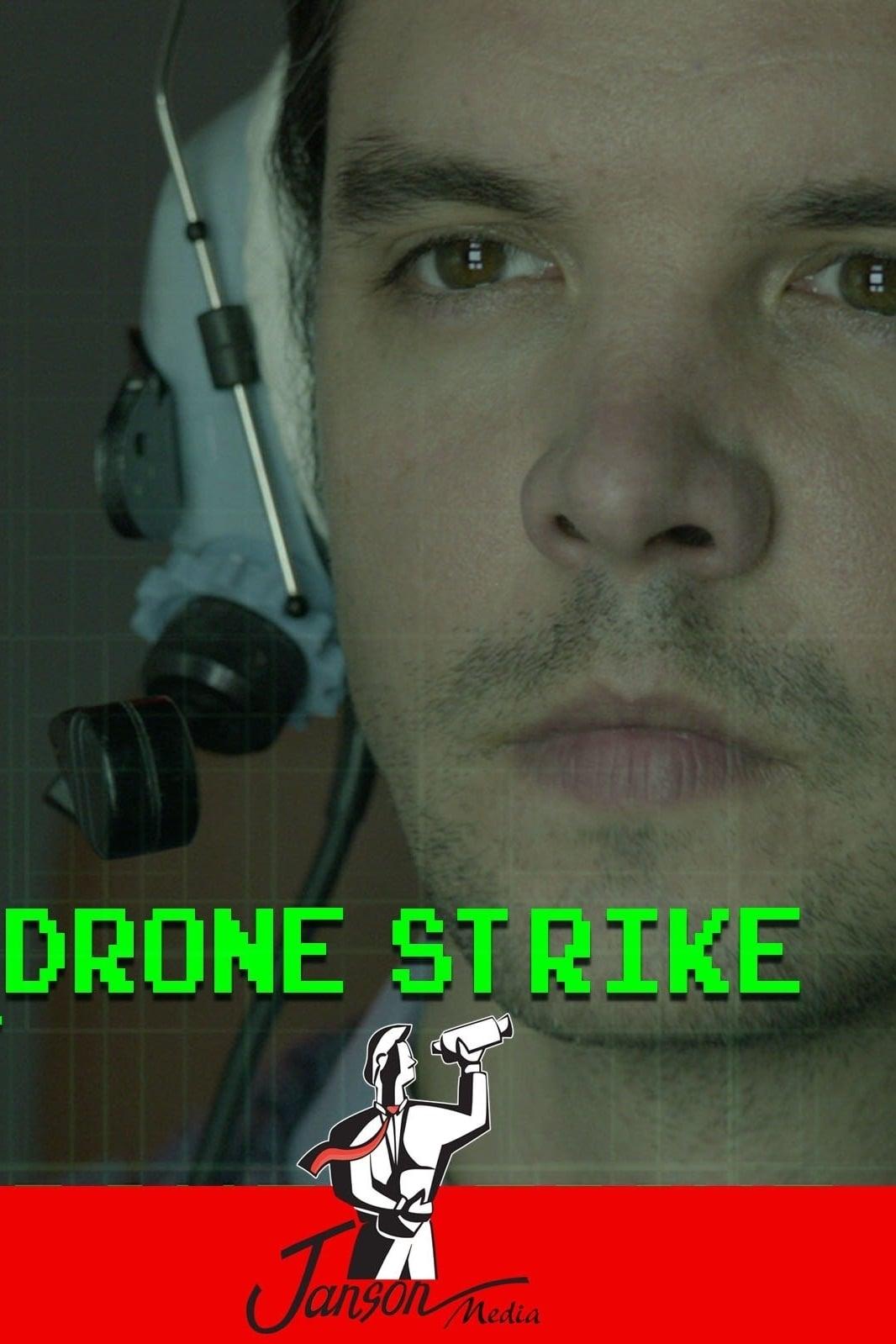 Ver Drone Strike Online HD Español ()