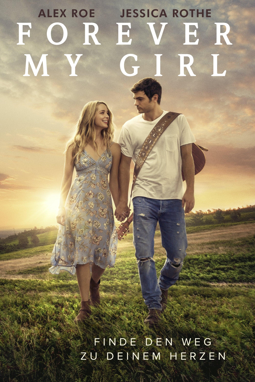 Forever My Girl Ganzer Film Deutsch