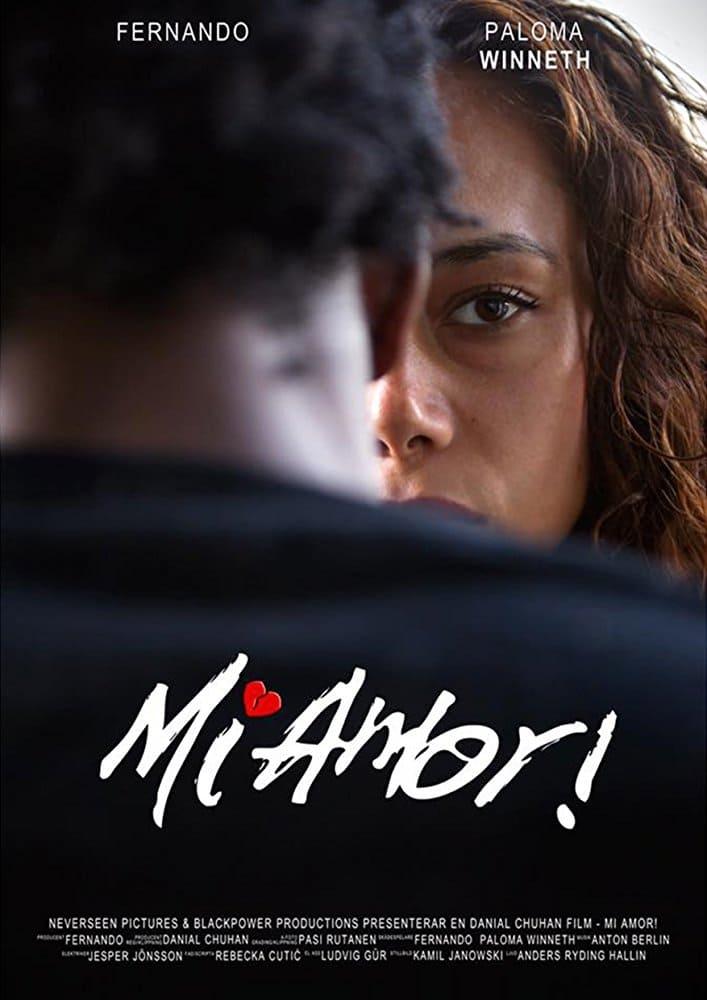Ver Mi Amor! Online HD Español ()