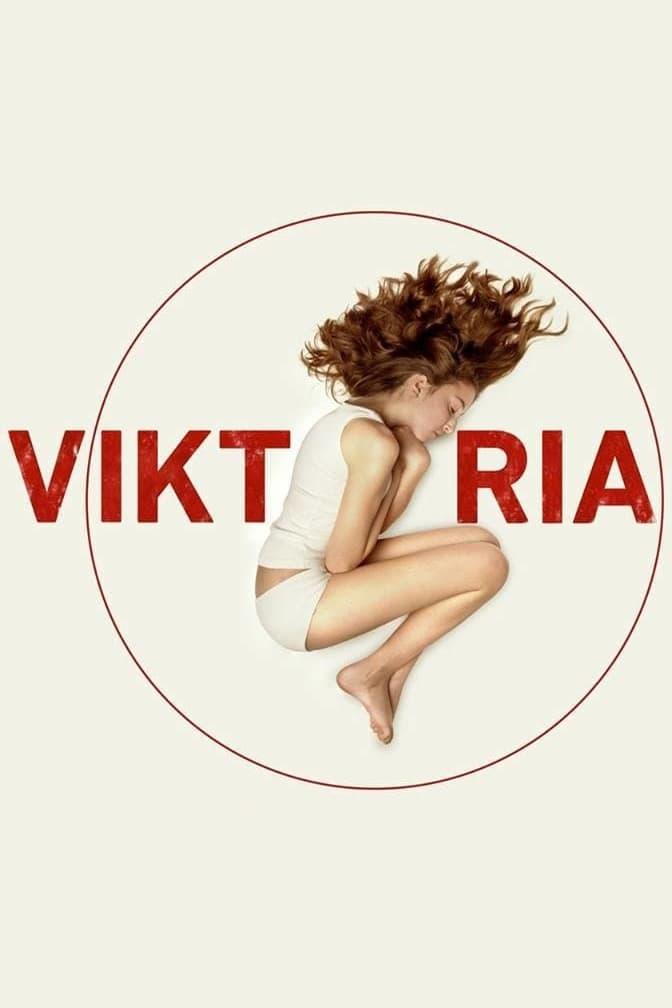 watch Viktoria 2014 Stream online free