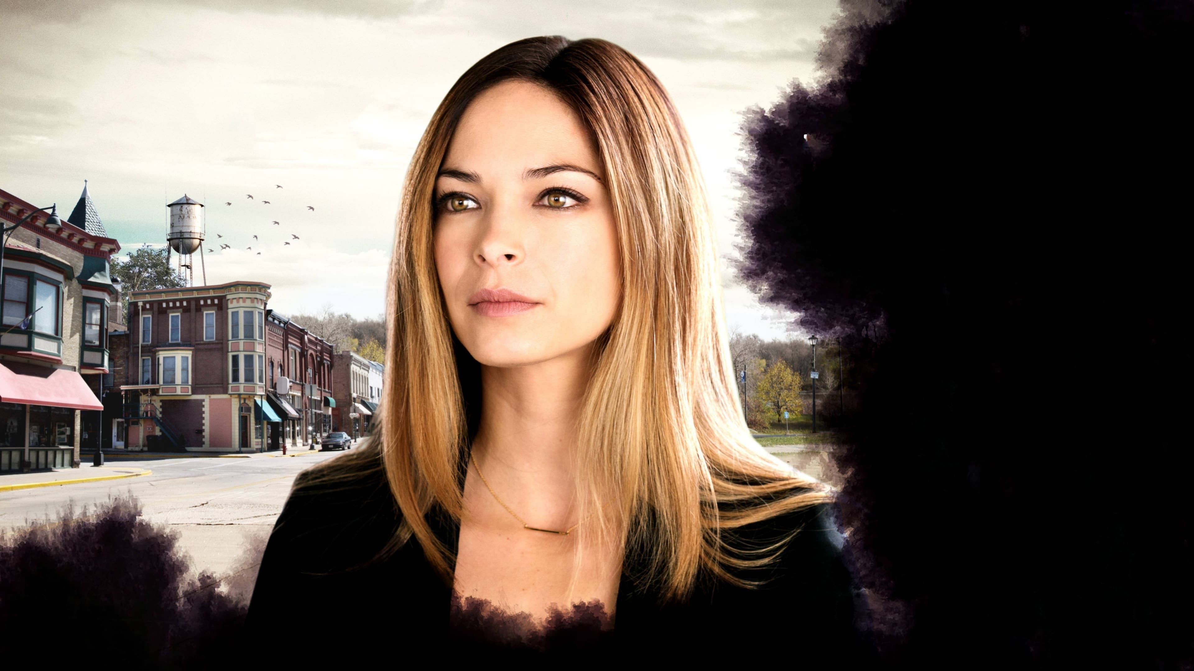 Burden of Truth to end with its fourth season