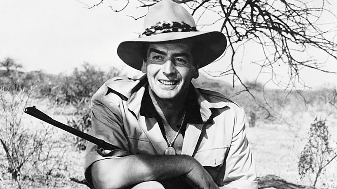 Victor Mature The Picture Database