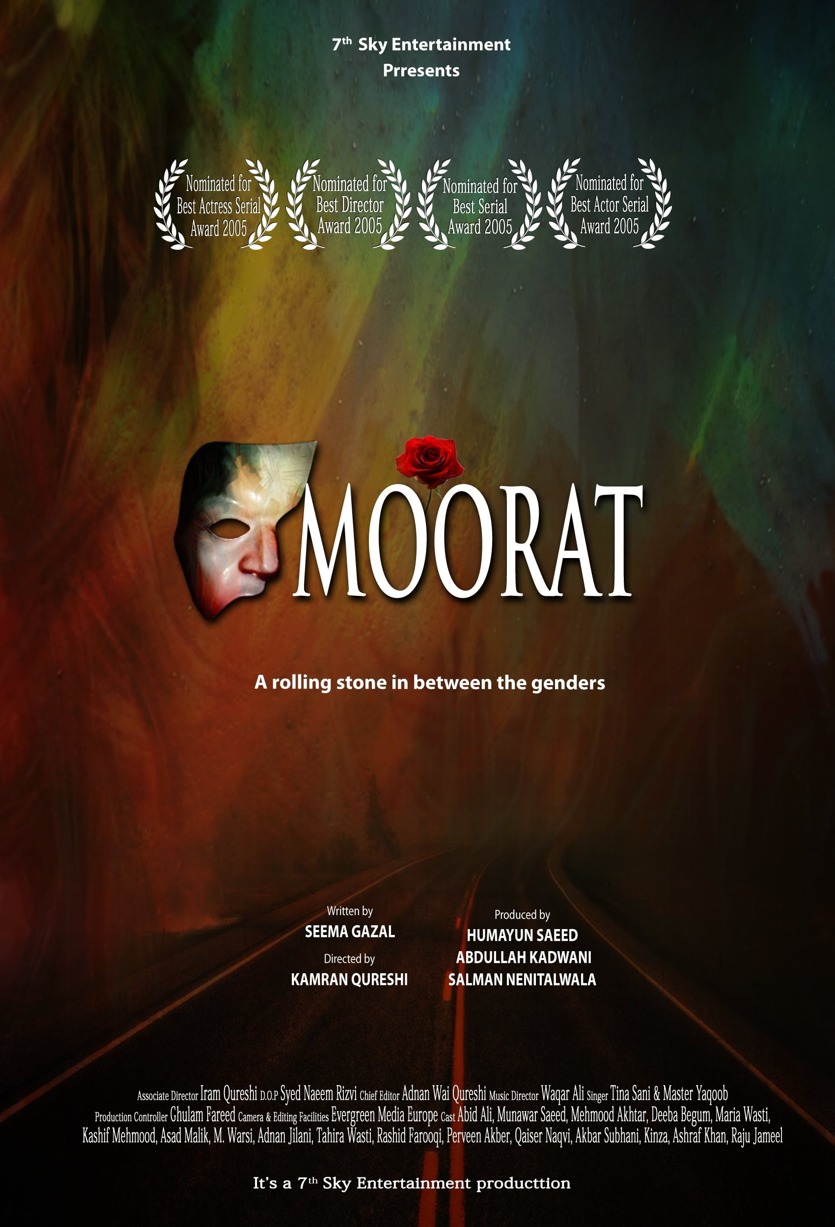 Moorat (2004)