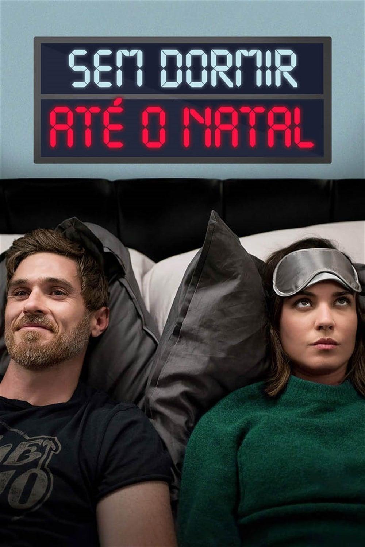 assistir filme sem dormir até o natal