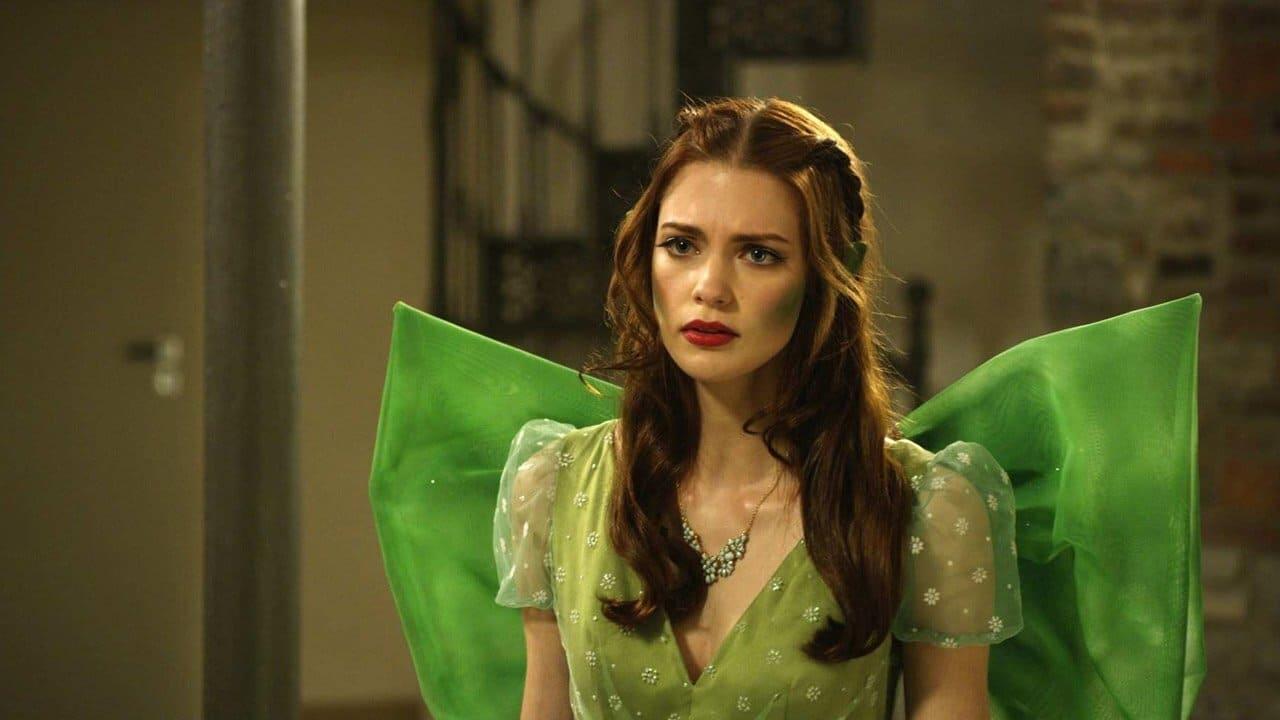 Bích Ngọc - Emerald Green | Razorphim