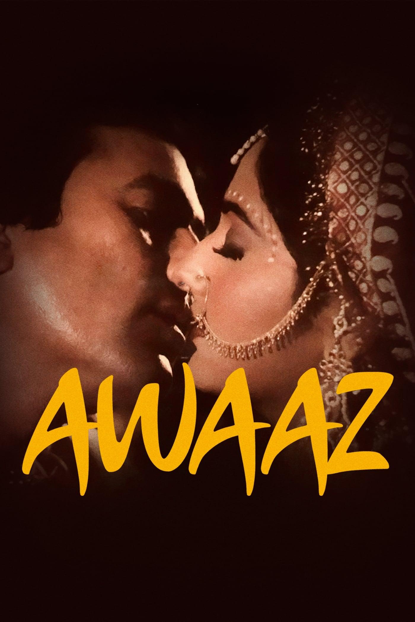 Awaaz on FREECABLE TV