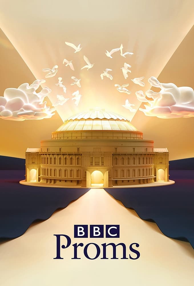 BBC Proms TV Shows About Classical Music