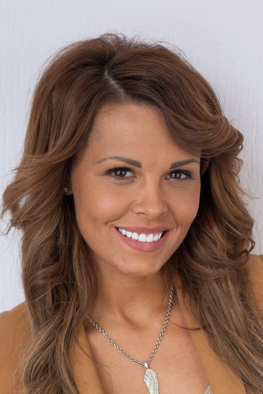 Mariya Gorban - Profile Images — The Movie Database (TMDb)