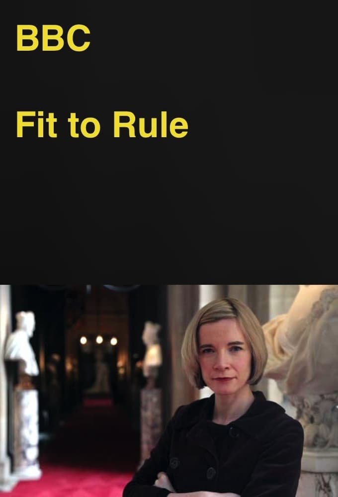 Fit to Rule: How Royal Illness Changed History TV Shows About Monarchy