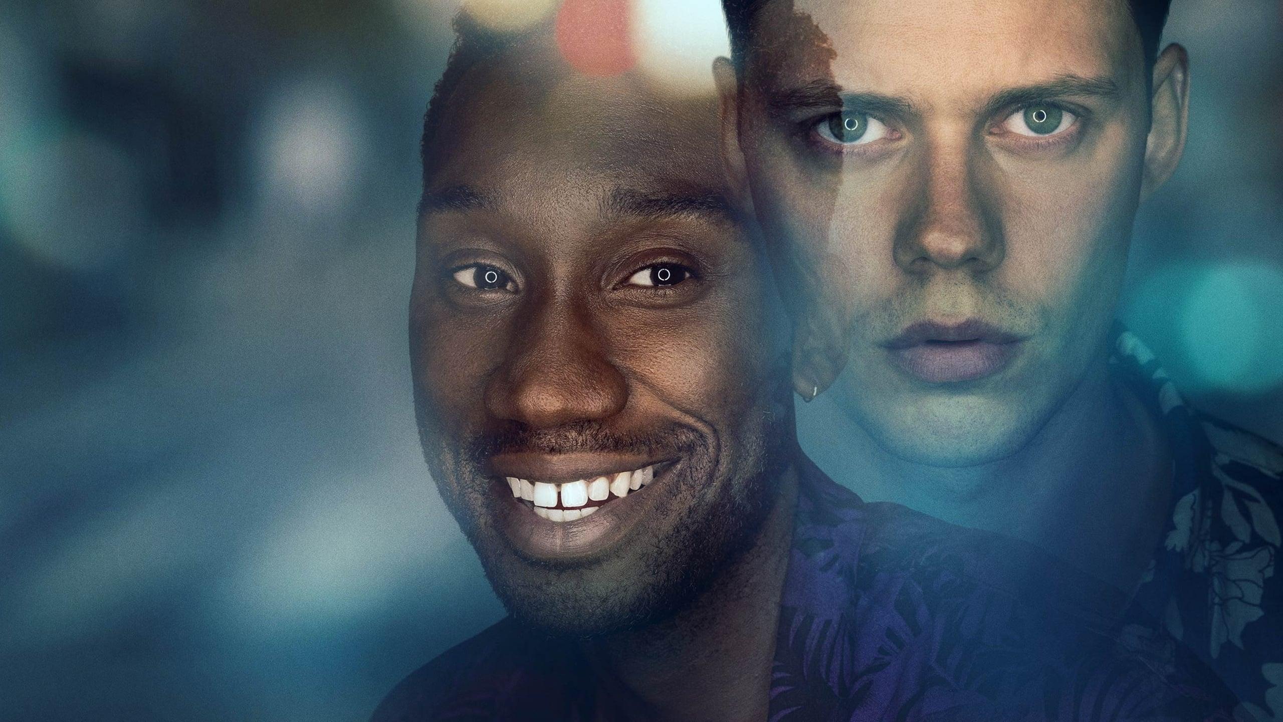 AMC serie Soulmates binnenkort te zien bij Amazon