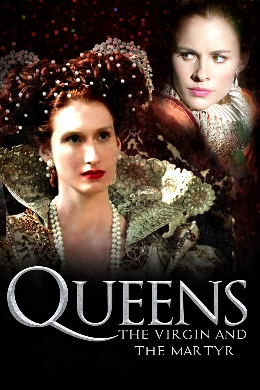 Queens TV Shows About Historical Drama