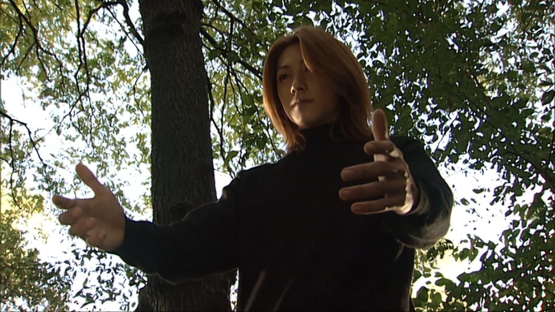 Kamen Rider Season 11 :Episode 43  Episode 43
