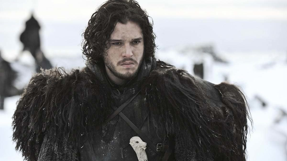 Game Of Thrones 2ª temp Episodio 05 Dublado