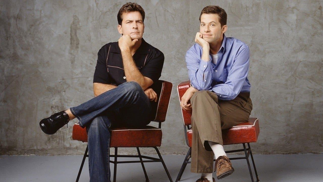 Two and a Half Men - Season 3