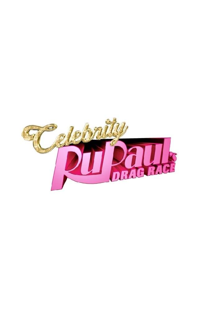 RuPaul's Celebrity Drag Race (2020)