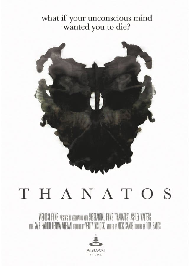 Ver Thanatos Online HD Español ()