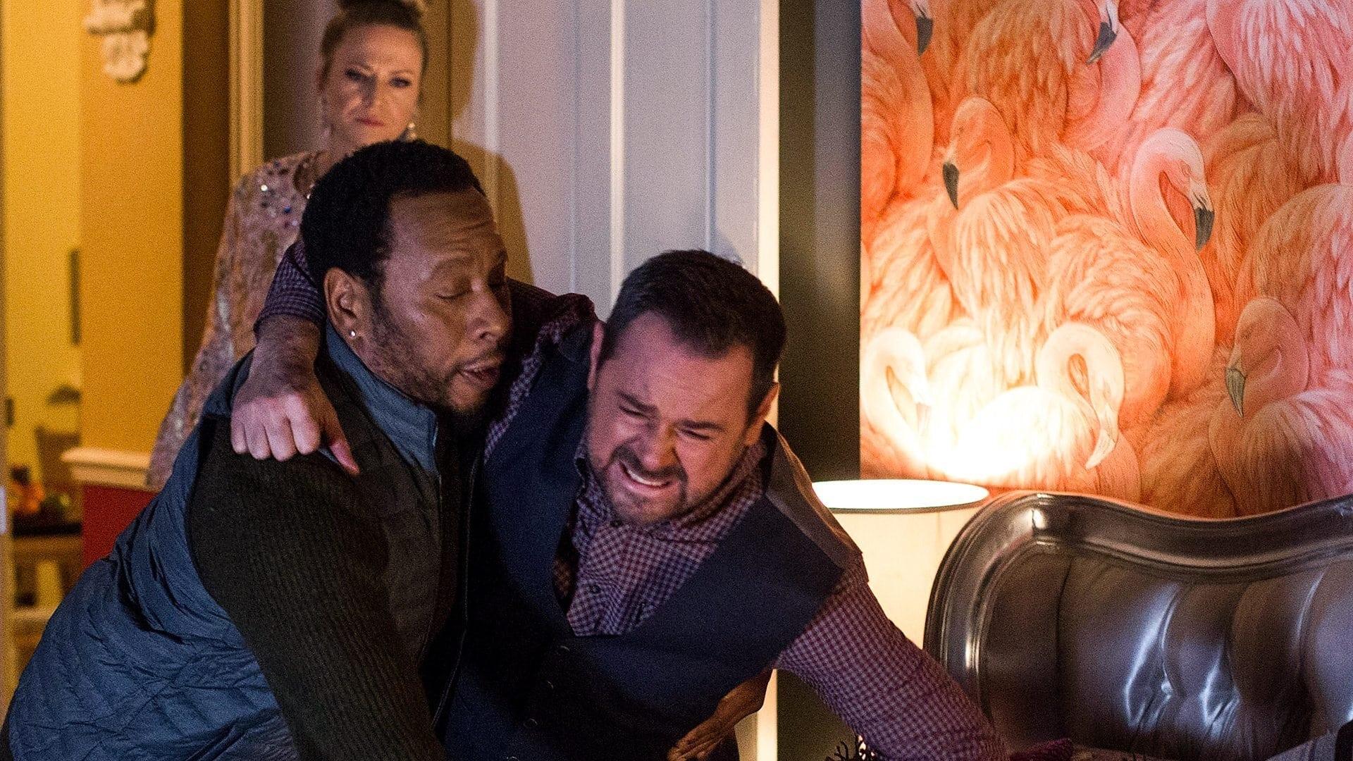 EastEnders Season 35 :Episode 18  29/01/2019
