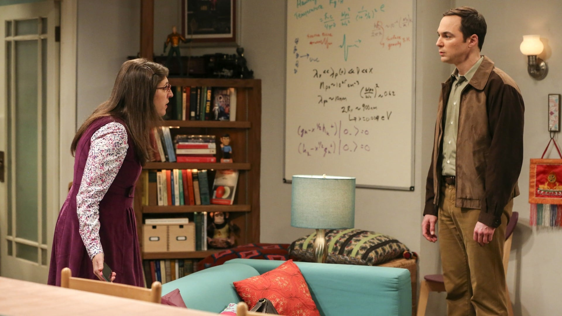 big bang theory essay When i was younger, i watched a show on televsion about the big bang theory, and was amazed now, i always think, how did the world begin well, i wrote a persuasive essay, supporting the big bang.