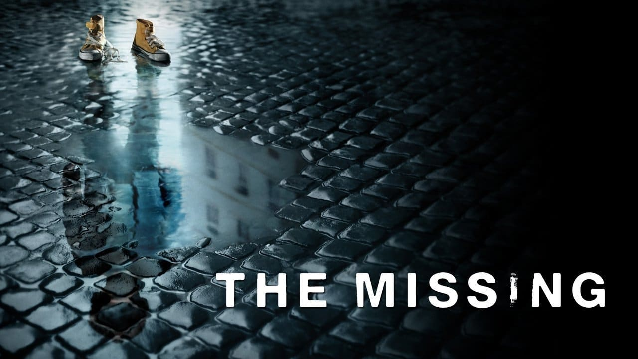 The Missing - Season 1