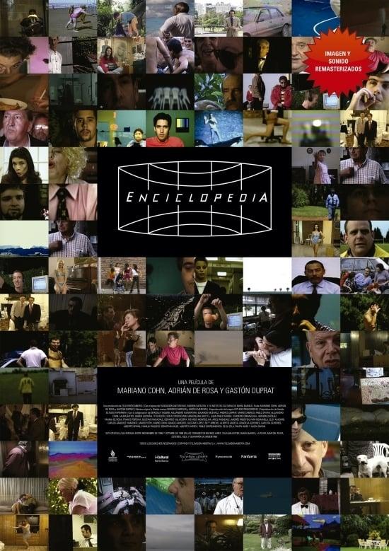 Ver Enciclopedia Online HD Español (2000)