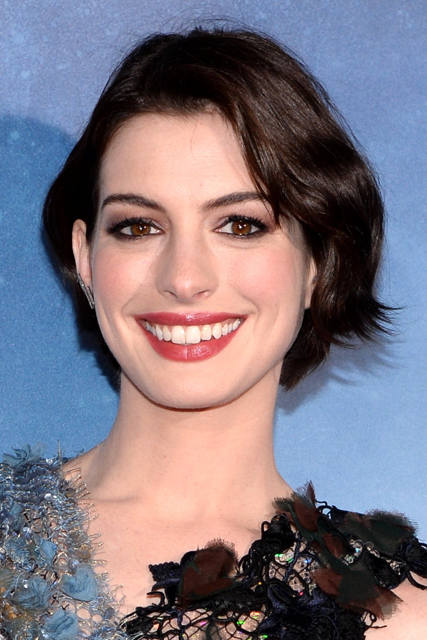 Anne Hathaway: filmography and biography on movies.film ...