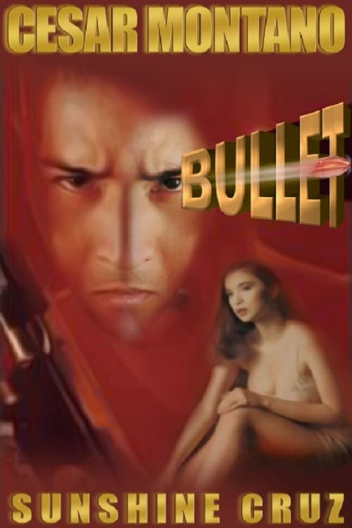 Ver Bullet Online HD Español (1999)