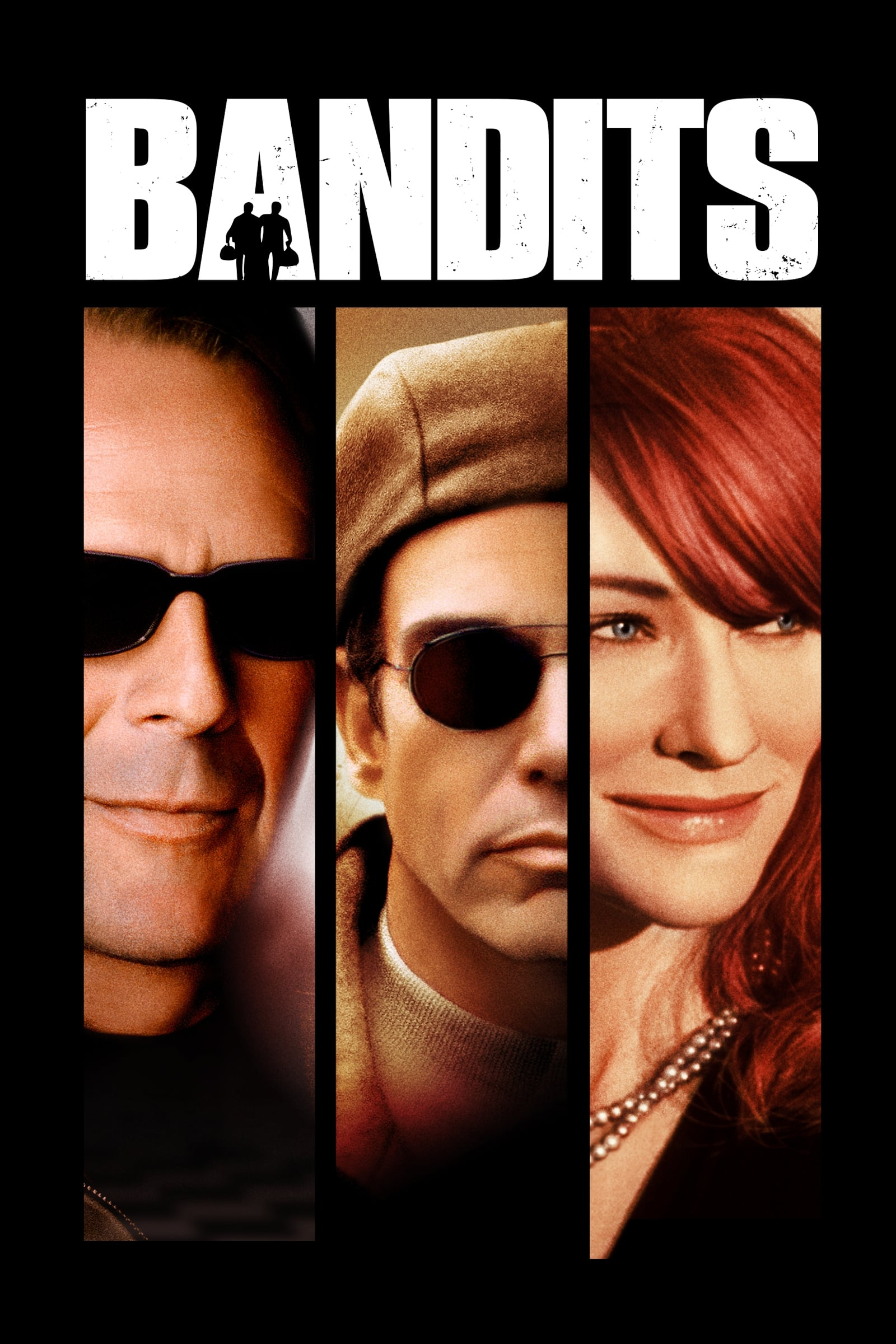 Bandits / Οι Λωποδύτες