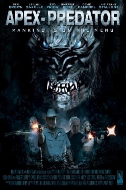 Apex-Predator (2009)