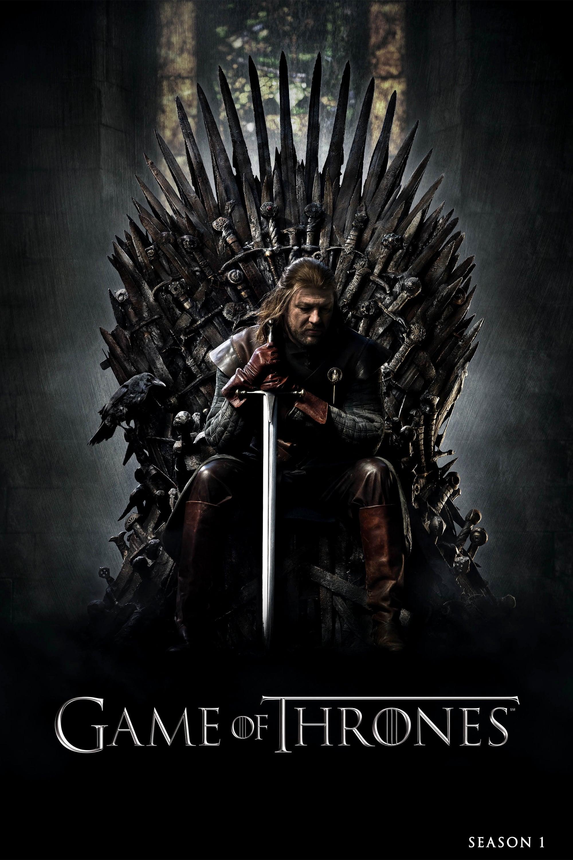 Game of Thrones Season 1