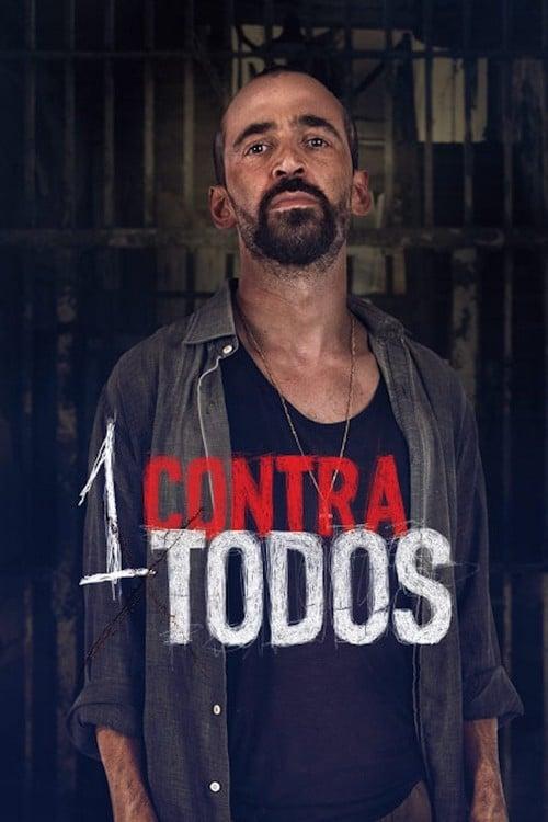 Ver 1 Contra Todos Online HD Español (2016)
