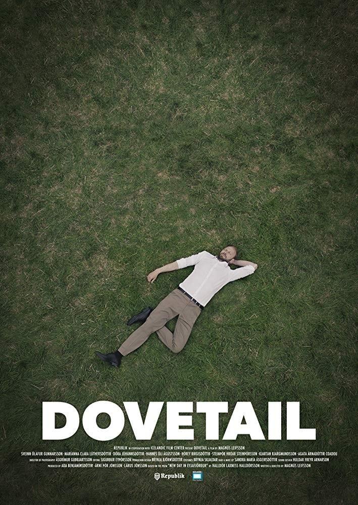 Dovetail (2018)